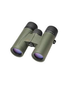 Meopta Meopro HD 8x32 Binoculars UNDER HALF PRICE