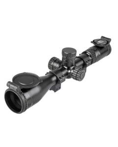 MTC Viper Pro 5-30x50 IR SCB 2 Rifle Scope
