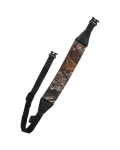 The Outdoor Connection Elite Sling - CAMO