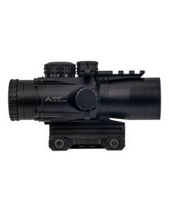 Primary Arms SLx 3x32mm Gen III Prism Scope - ACSS-5.56-CQB-M2 Reticle