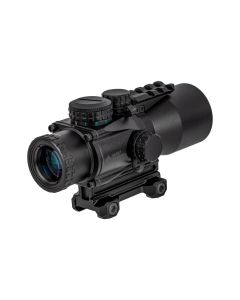 Primary Arms SLx 5x36mm ACSS-5.56 Reticle Gen III Prism Scope Optics Warehouse