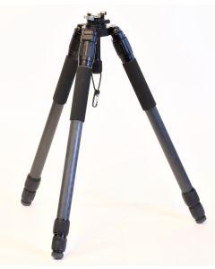 Pro Series 39mm Tripod - Legs Only