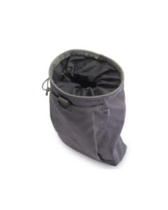 lfhednar Empty Shell Bag