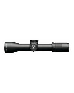Leupold Mark 6 3-18x44 Illuminated FFP TMR (Mk) M5C2 0.1 MRAD Rifle Scope - Optics Warehouse