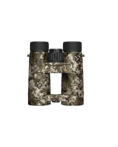 Leupold BX 4 Pro Guide HD 10x42 Gore Camo Binoculars - Optics Warehouse