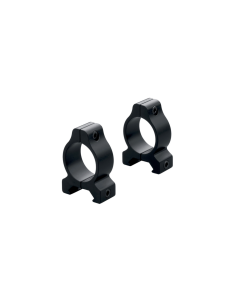 Leupold Rifleman Vertical Split Rings - Optics Warehouse