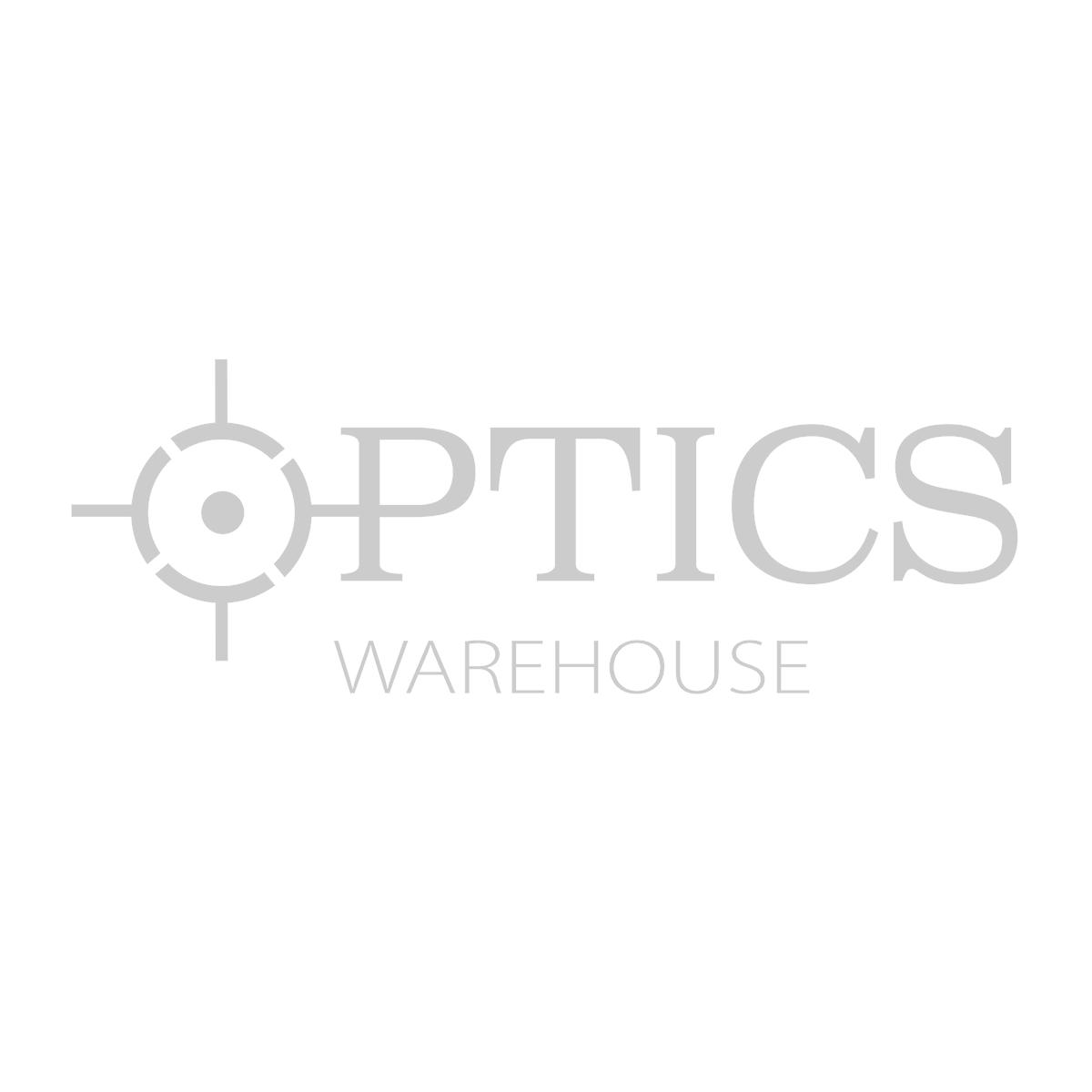 Field Optics Ultra Low Profile Pan Head