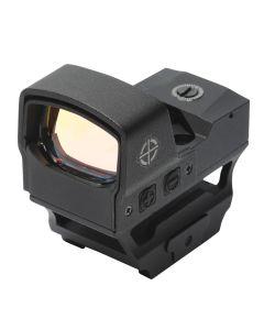 Sightmark Core Shot A-Spec FMS Red Dot Site Optics Warehouse