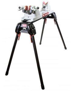 Tipton Universal Gun Maintenance Stand