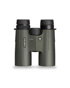 Vortex Viper 10×42 HD Binoculars