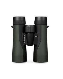 Vortex Crossfire HD 8x42 Full Roof Prism Binoculars - With Glass Pak