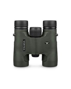 Vortex Diamondback HD 8×28 Binoculars