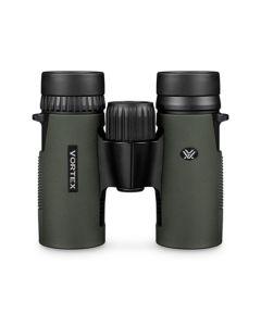 Vortex Diamondback HD 8×32 Binoculars
