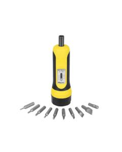 wheeler_fat_torque_wrench