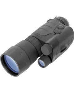 Yukon Exelon 3x50 Night Vision Monocular