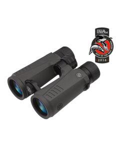 Sig Sauer Zulu 7 10x42 HDX Binoculars