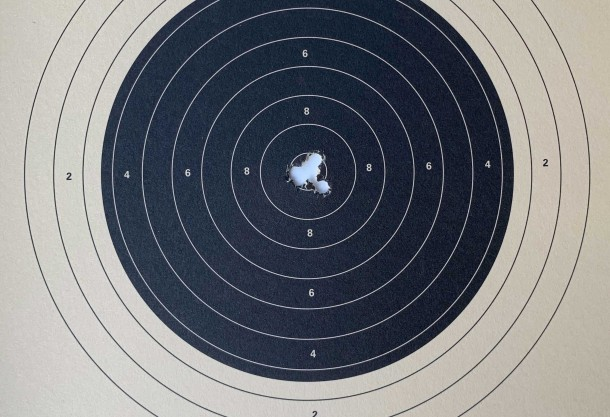 A Beginners Guide to Benchrest Shooting | PT 2